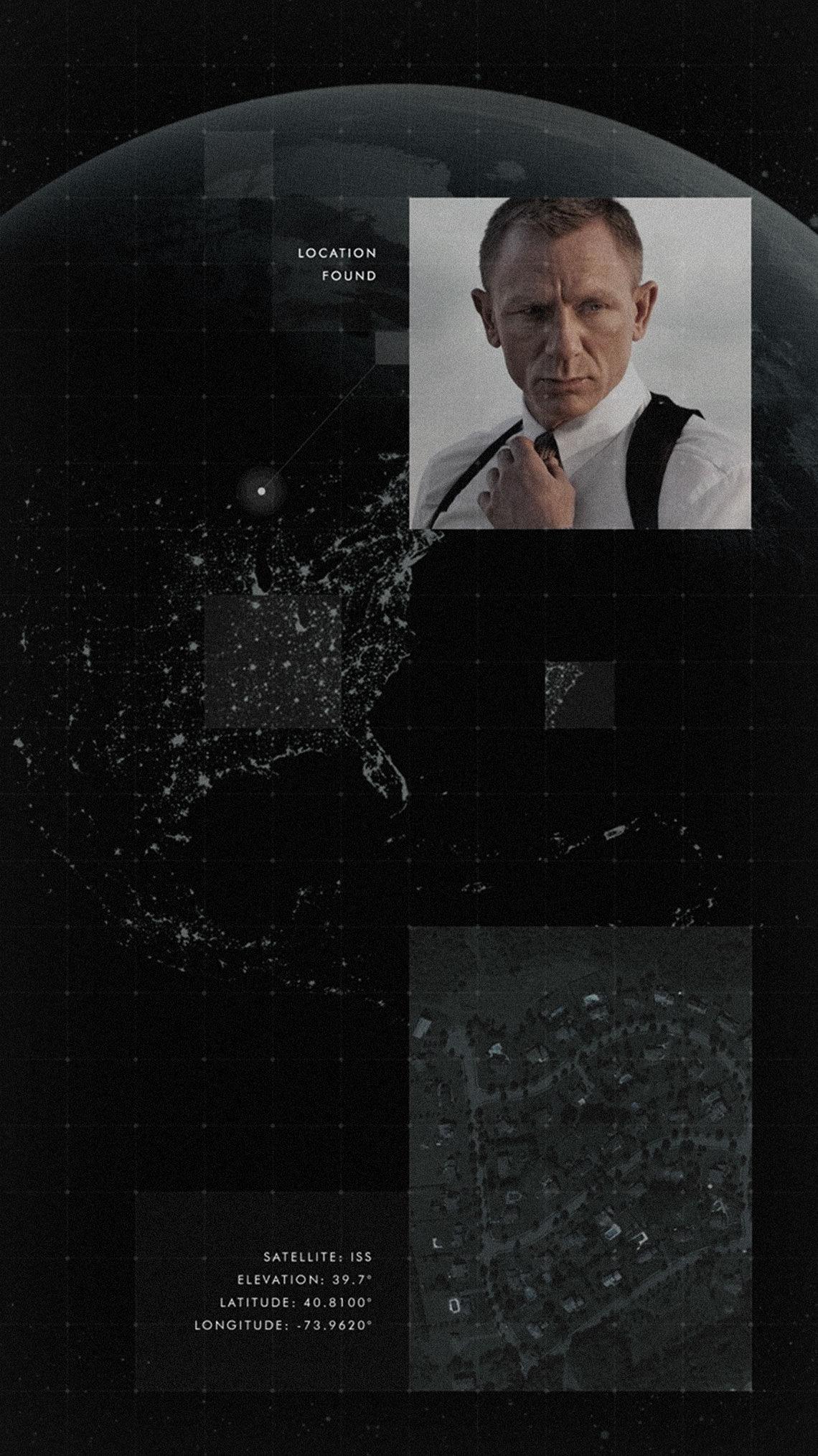 003_mini