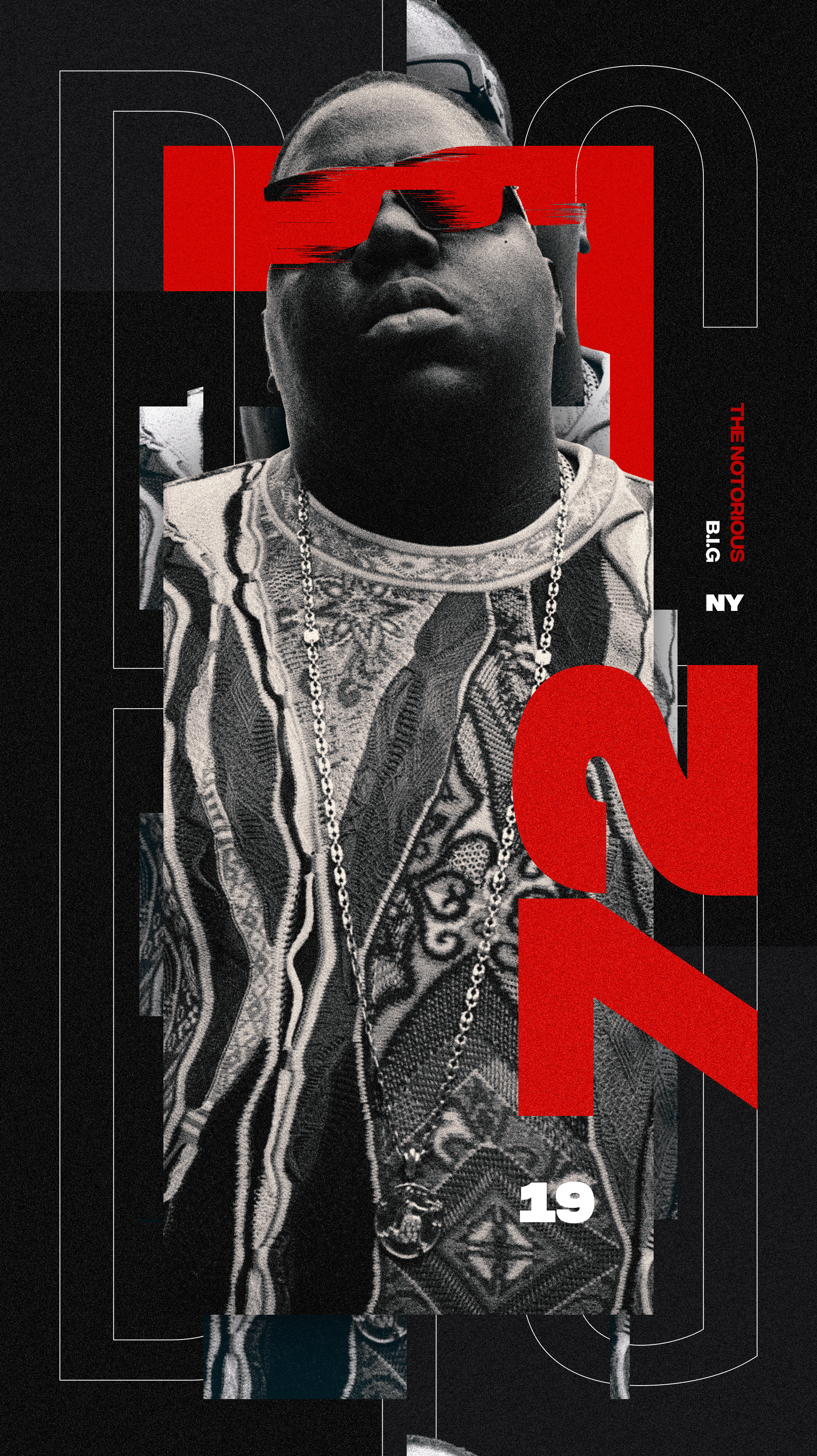 biggie2_poster_mini