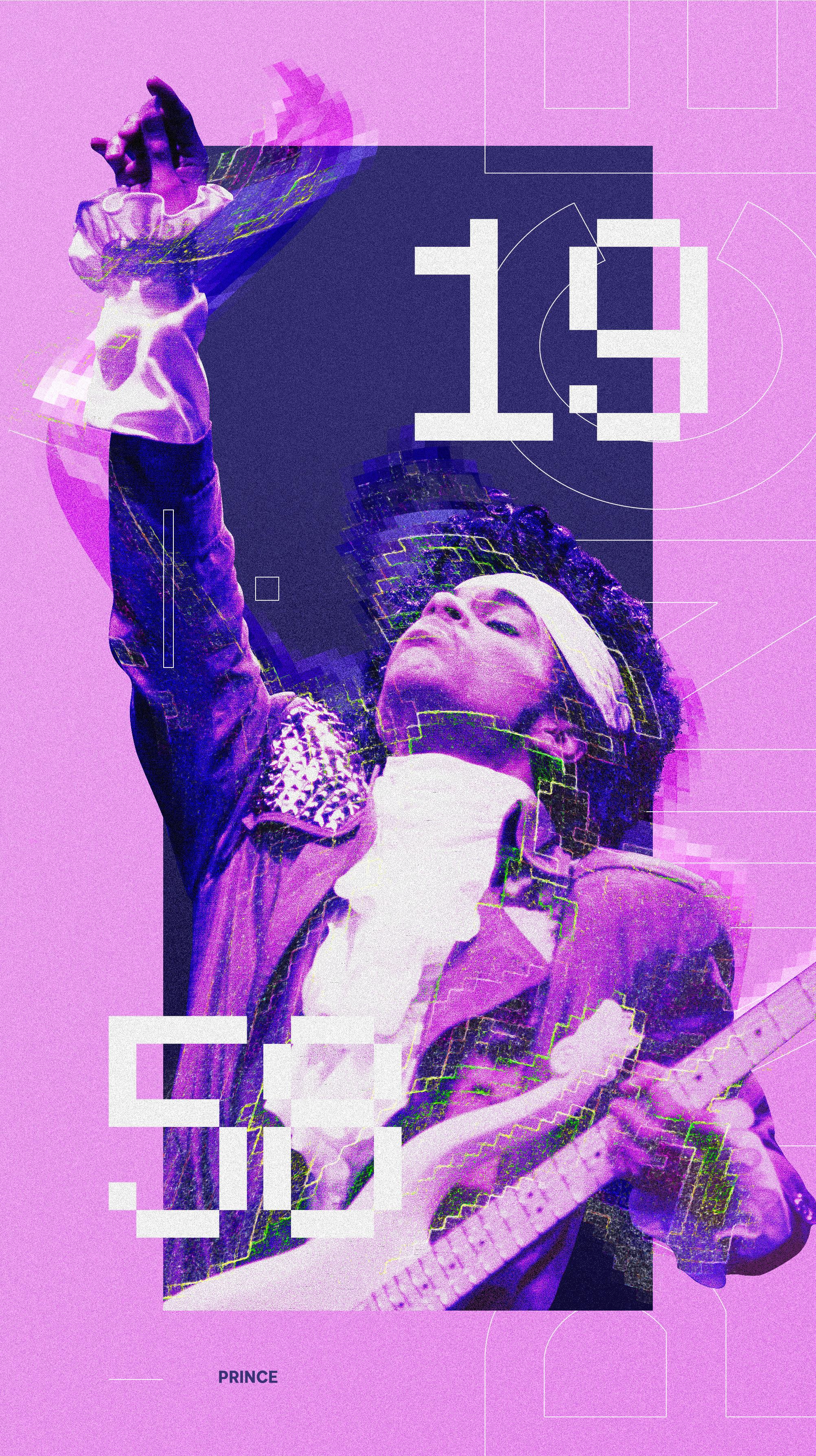prince_poster_mini
